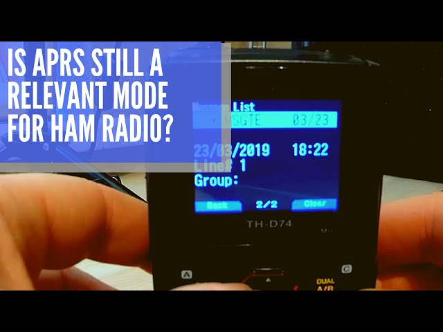 The Best Thing For Your Ham radio  Shack Is A Power Outage