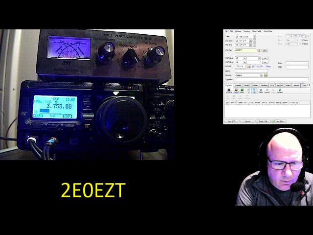 Retevis RT-45 Review   Dynamic FRS Radios