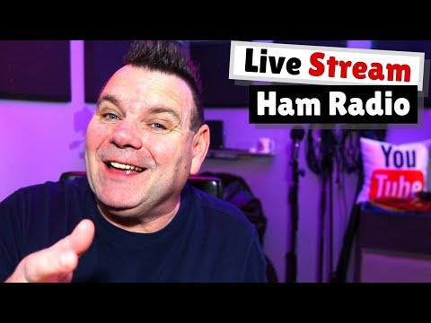 Recommended Software For Amateur Ham Radio