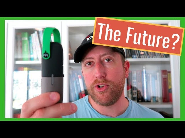 Gotenna Mesh Review,  The Future Of The Internet?