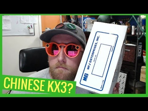 Which BaoFeng Radio Should I Buy, Are There Better Options?!? | HAM Radio Crash Course!