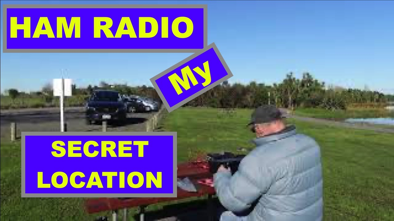 Setup And Use Cross-Band Repeat On Your Mobile Ham Radio.  EmComm, Grid-Down, More Power